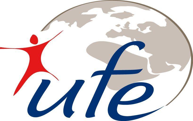 UFE Suisse romande